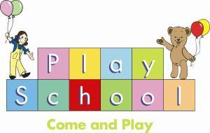 Play-School