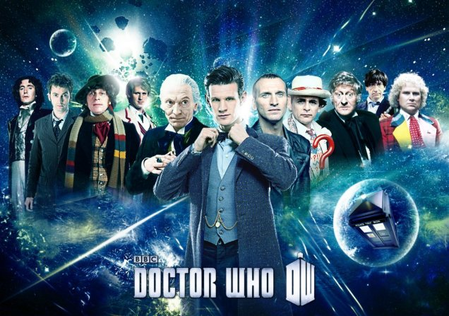 doctor_who___eleven_doctors_poster_by_disneydoctorwhosly23-d5z4wwe