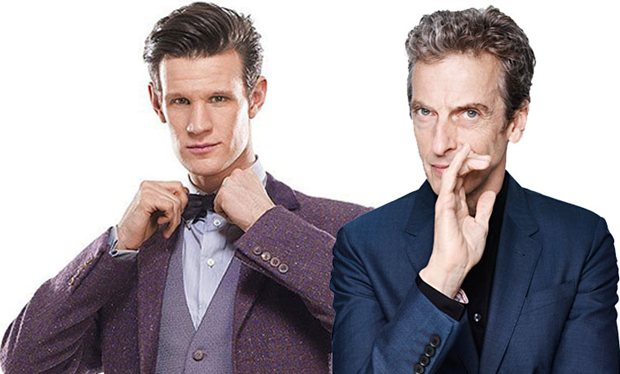 Doctor_Who___We_needed_an_older_Doctor__says_Steven_Moffat__because_Matt_Smith_was_perfect_