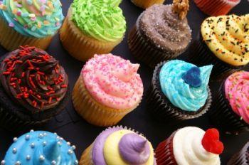 111687-350x232-CupcakesVarious