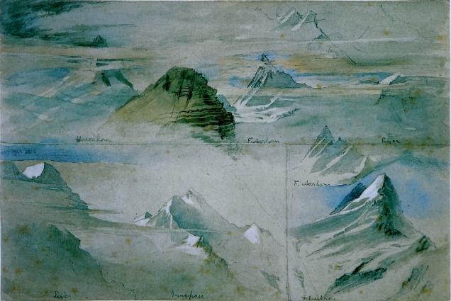 Alpine_Peaks_Ruskin