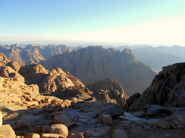 Mt-Sinai-1