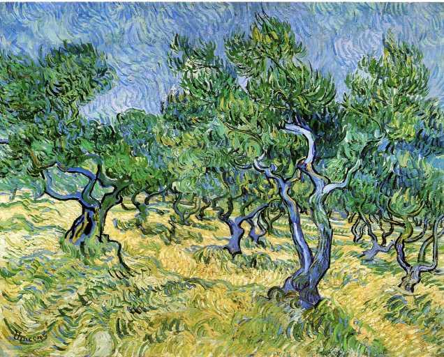 olive-grove-1889