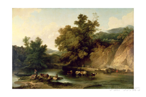 philip-james-de-loutherbourg-the-river-wye-at-tintern-abbey-1805