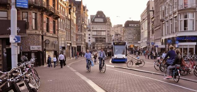 sdfigure-1-42-amsterdam