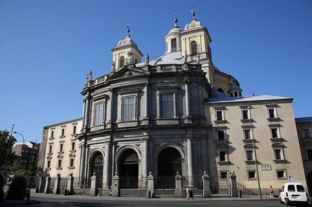 Templo_de_San_Francisco_El_Grande_de_Madrid