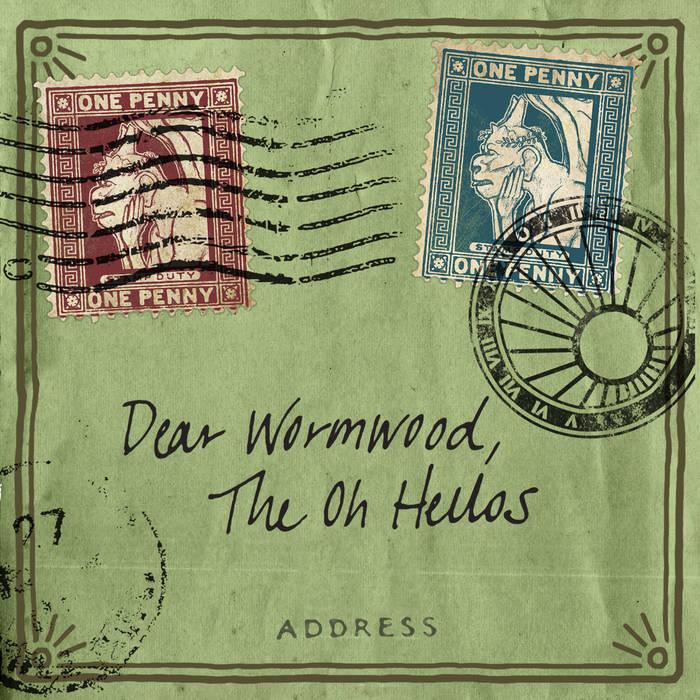 oh-hellos-dear-wormwood-album-art